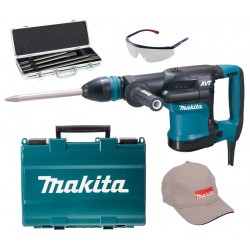 Makita HM0871C młot udarowy