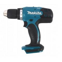 Makita DDF453Z akumulatorowa weirtarko-wkrętarka