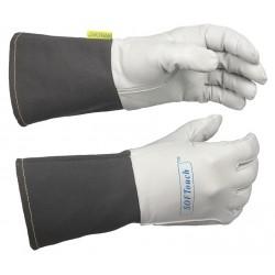 Weldas 10-1004 rękawice spawalnicze SofTouch