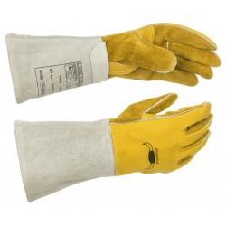 Weldas 10-2750L rękawice spawalnicze Comfoflex