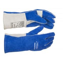Weldas 10-2087L rękawice spawalnicze Comfoflex