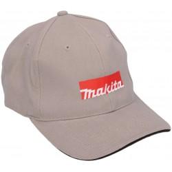 Makita - Czapka z daszkiem