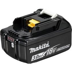 Makita BL1830B akumulator 18V 3,0 Ah Li-Ion