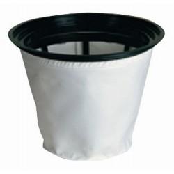 Starmix filtr FSP 3100 poliester zestaw filtr + kosz