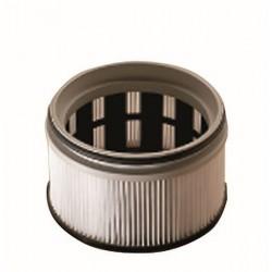 Starmix filtr FPP 3600 SX415109