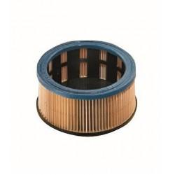 Starmix filtr FP 3600 celuloza do odkurzacza