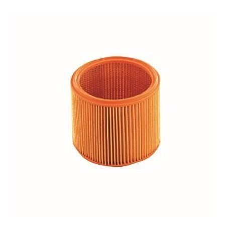 Starmix filtr FP 3200