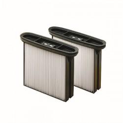 Starmix filtr FKP 4300 HEPA