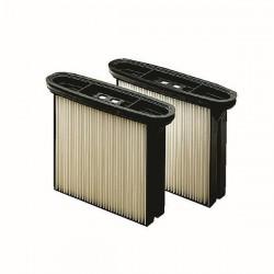 Starmix filtr FK 4300 celuloza